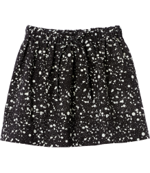 Polder Girl Martine PG Skirt April Showers by Polder Martine PG Skirt Galaxy