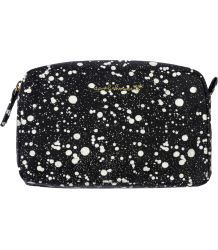 April Showers by Polder Trousse Zip April Showers by Polder Trousse Zip Galaxy