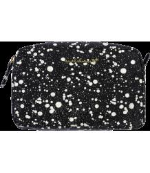 Polder Girl Trousse Zip April Showers by Polder Trousse Zip Galaxy