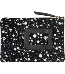 Polder Girl Trousse L April Showers by Polder Trousse L Galaxy