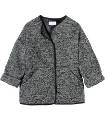 Polder Girl Scotty Jacket April Showers by Polder Scotty Jacket