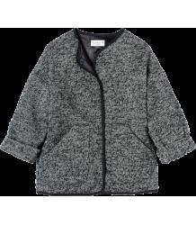 Polder Girl Scotty Jacket April Showers by Polder Scotty Jacket