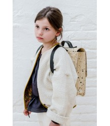 Polder Girl Scotland JB Coat April Showers by Polder Scotland JB Coat