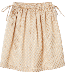 Polder Girl Suela SD Skirt April Showers by Polder Suela SD Skirt