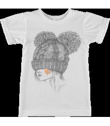 Salt City Emporium Hazel T-shirt Salt City Emporium Hazel T-shirt