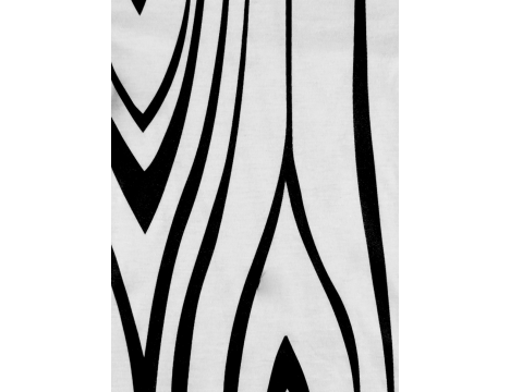 Salt City Emporium Woodgrain T-shirt