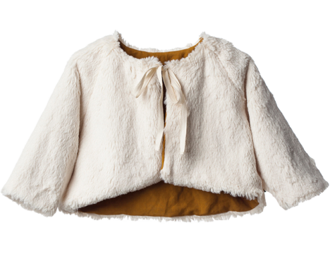 Little Creative Factory Snow Jacket