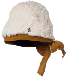Snow Casquette Little Creative Factory Snow Casquette