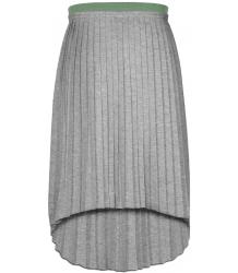 Cavalier D-Pleaded Skirt Cavalier D-Pleaded Skirt