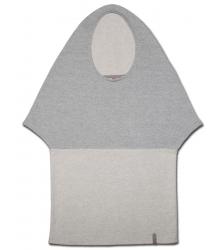 Cavalier D-Shirt Cavalier D-Shirt Grey