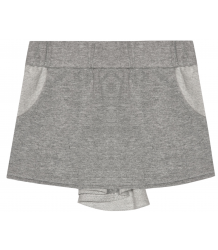 D-Tail Skirt Cavalier D-Tail Skirt Grey