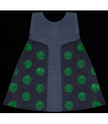 Cavalier D-ots Glow in the Dark Dress Cavalier D-ots Glow in the Dark Dress