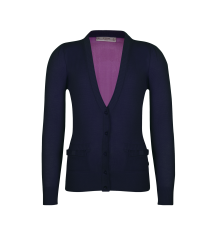 STgirls Cherida - OUTLET Supertrash Girls Cherida - Cardigan