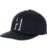 Herschel Outfield Cap Youth Herschel Outfield Cap Youth Black