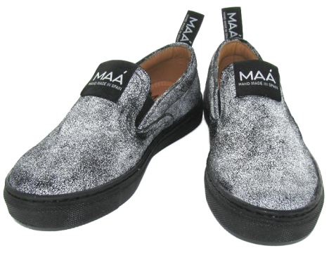 MAÁ Shoes C142 Tamaron