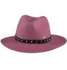 Avery Hat Barts Avery Hat Dusty pink