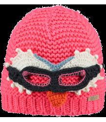 Barts Masquerade Beanie Barts Masquerade Beanie festival pink