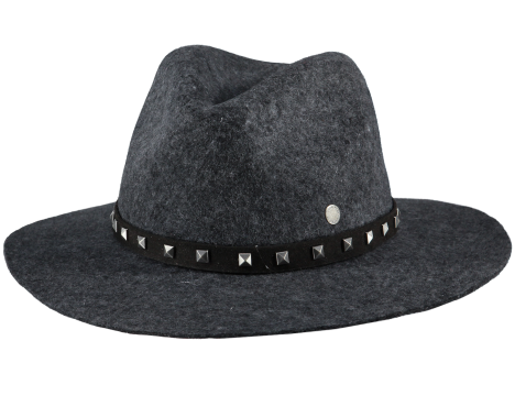 Barts Avery Hat
