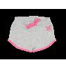 Fancy Fleece Shorts Patrizia Pepe Baby Fancy Fleece Shorts