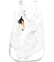 Anatology Sleeping Bag - LIMITED EDTION Anatology Sleep Bag - LIMITED EDTION Swan
