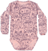 Soft Gallery Bob Body OWL  Soft Gallery Bob Body Coral