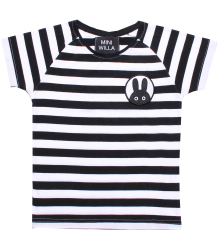 Miniwilla I´ve got stripes Tee Miniwilla I have got stripes Tee