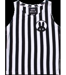 Miniwilla I´ve got stripes Tank Miniwilla I?ve got stripes Tank
