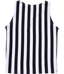 Miniwilla I´ve got stripes Tank Miniwilla I?ve got stripes Tank