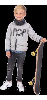 POP by Miniwilla
