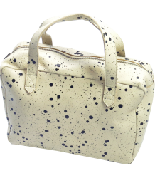 April Showers by Polder Sorry GA Hand Bag April Showers by Polder Sorry GA Hand Bag
