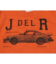 American Outfitters Tee Oldtimers American Outfitters Tee Oldtimers