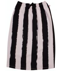 Noé & Zoë Long Skirt - STRIPES XL Noe & Zoe Long skirt