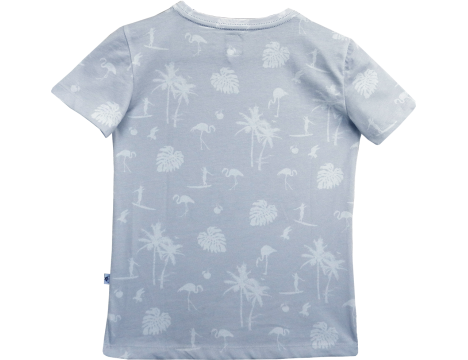 The Future is Ours Kalei Tee