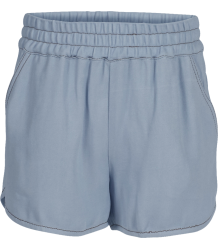 Nova Shorts Little Remix JR Nova Shorts light blue
