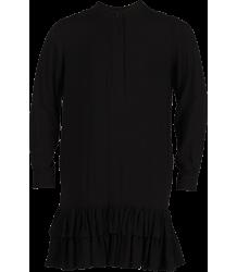 Rion Shirt Dress Little Remix Rion Shirt Dress black