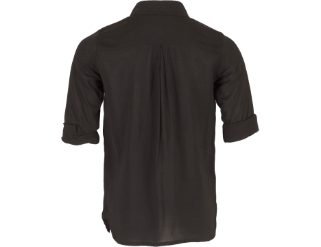 Little Remix Rion Half Placket Shirt