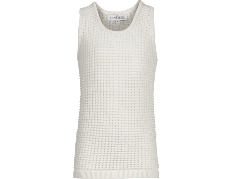 Little Remix Anka Tank Top