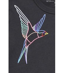 Stella McCartney Kids Lolly T-shirt BIRDS Stella McCartney Kids Lolly T-shirt BIRDS