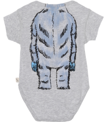 Stella McCartney Kids Cassidy Body YETI Stella McCartney Kids Cassidy Body YETI