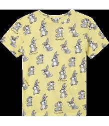 T-shirt RABBITS Au Jour le Jour T-shirt KONIJNEN