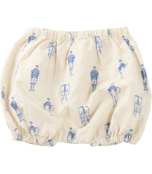 Bobo Choses Bloomers PAINTERS Bobo Choses Bloomers SCHILDERS