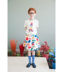 Bobo Choses Skirt MATISSE Bobo Choses Skirt MATISSE