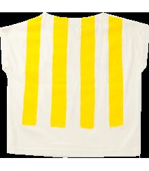 Bobo Choses T-shirt SL ART COLLEGE Bobo Choses T-shirt SL ART COLLEGE