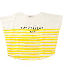 Bobo Choses Blouse ART COLLEGE Bobo Choses Blouse ART COLLEGE