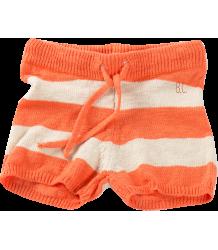 Bobo Choses Knitted Shorts STRIPES Bobo Choses Knitted Shorts STRIPES