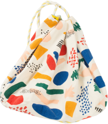 Bobo Choses 2 in 1 rugzak MATISSE Bobo Choses 2 in 1 backpack MATISSE