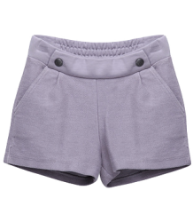 Ruby Tuesday Kids Noelle - Sweat Short Miss Ruby Tuesday Noelle - Sweat Short
