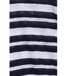 Ruby Tuesday Kids Anisa - Stripe T-shirt Korte Mouw Miss Ruby Tuesday Anisa - Stripe T-shirt SS
