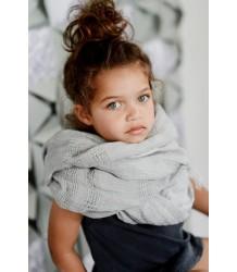 Ruby Tuesday Kids Vida - Linen Scarf Miss Ruby Tuesday Vida - Linnen Sjaal