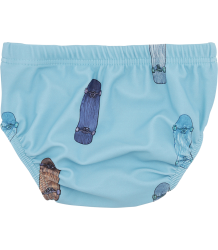 Soft Gallery Miki Swim Pants SKATE Soft Gallery Miki UV Swim Trunks